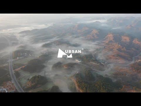Hubsan Zino 2 -Enjoy the New World