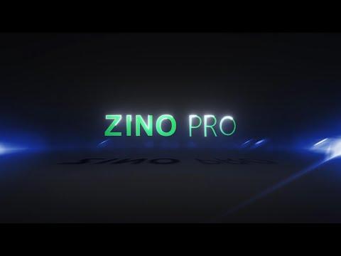 Wonderful life Record as you like ZINO PRO