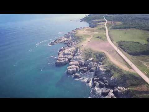 JJRC X9 5G Drone test