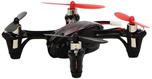 Hubsan-H-107C-MINI-Quadcopter-Cmara-digital-03-Megapxeles-0