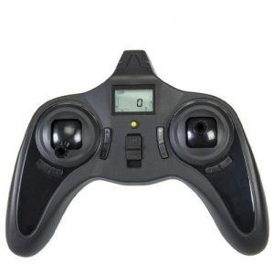 Hubsan-X4-H107C-24G-4CH-RC-Quadcopter-With-Camera-RTF-0-0