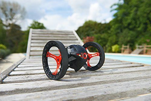 Parrot-MiniDrone-Jumping-Sumo-color-blanco-PF724000AA-0-8
