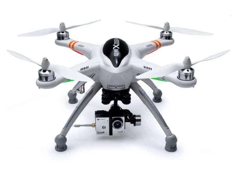 walkera-qr-x350-gps-pro