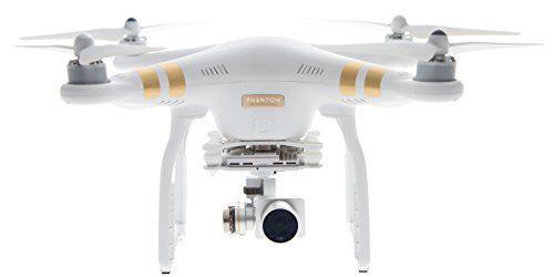 PIXNOR-Cheerson-CX-10-24GHz-4CH-giroscopio-de-6-ejes-Quadcopter-RC-Super-Mini-UFO-Drone-RTF-con-luces-LED-color-naranja-0-4