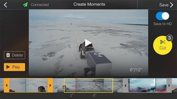 djpilotvideo