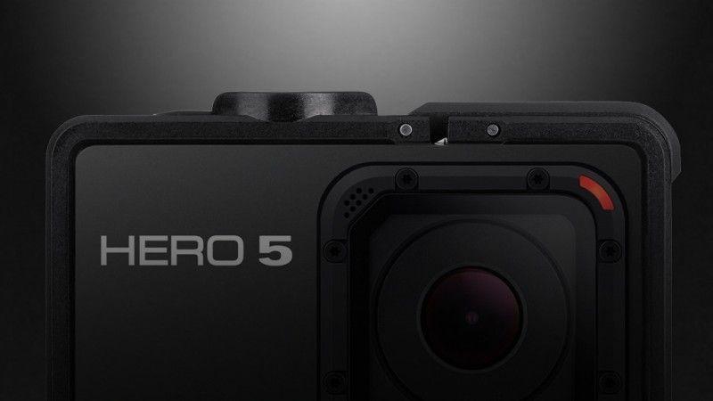 gopro-hero-5-black-2