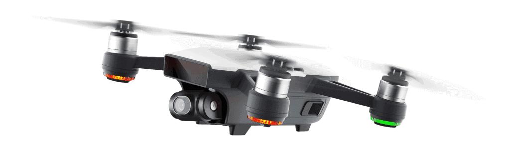 mejor drone amateur calidad precio 2018