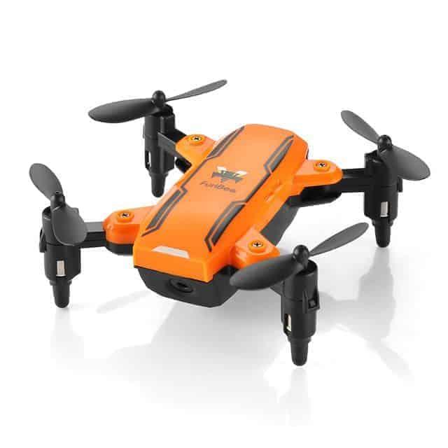 drone h815