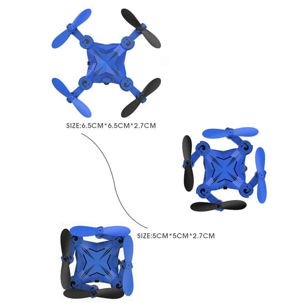 Tenker Skyracer