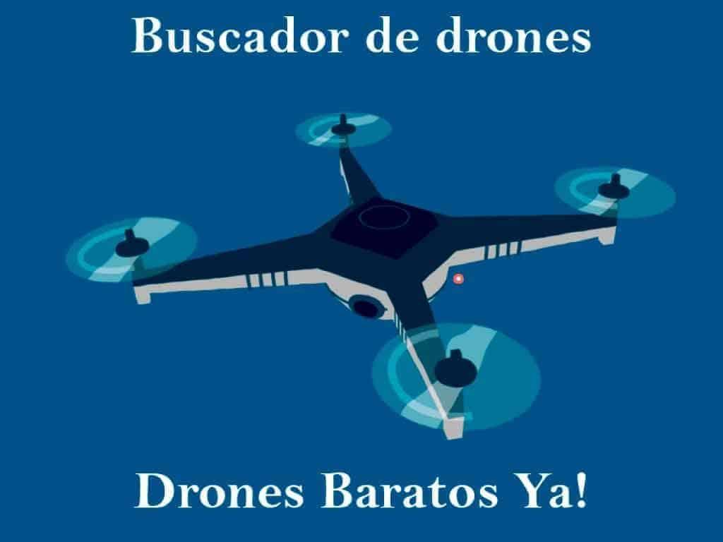 buscador-de-drones-baratos