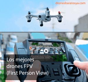 drones-con-camara-fpv