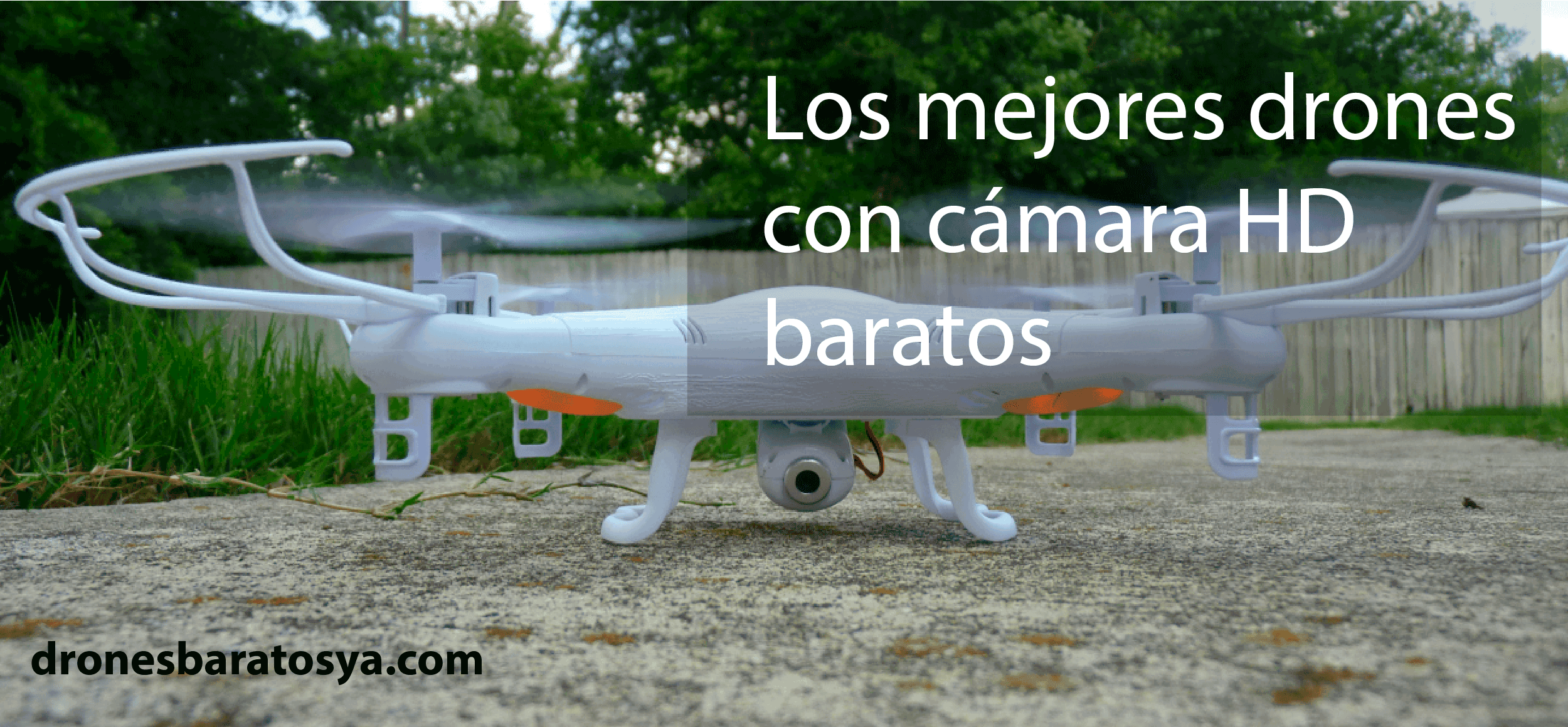drones-con-camara-hd