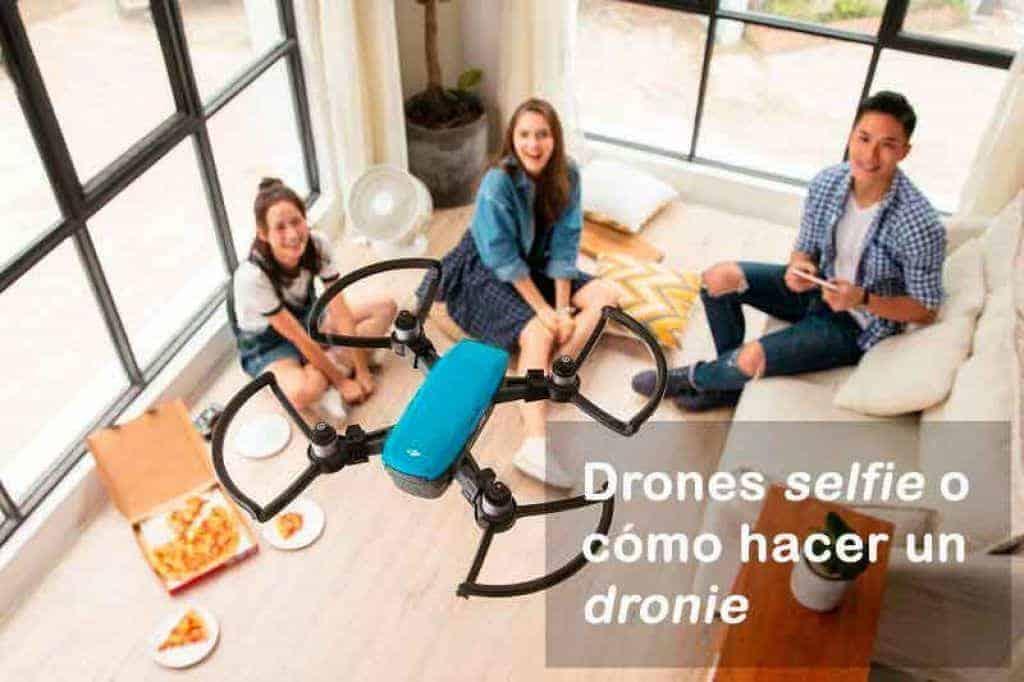 drones-con-camara-selfie