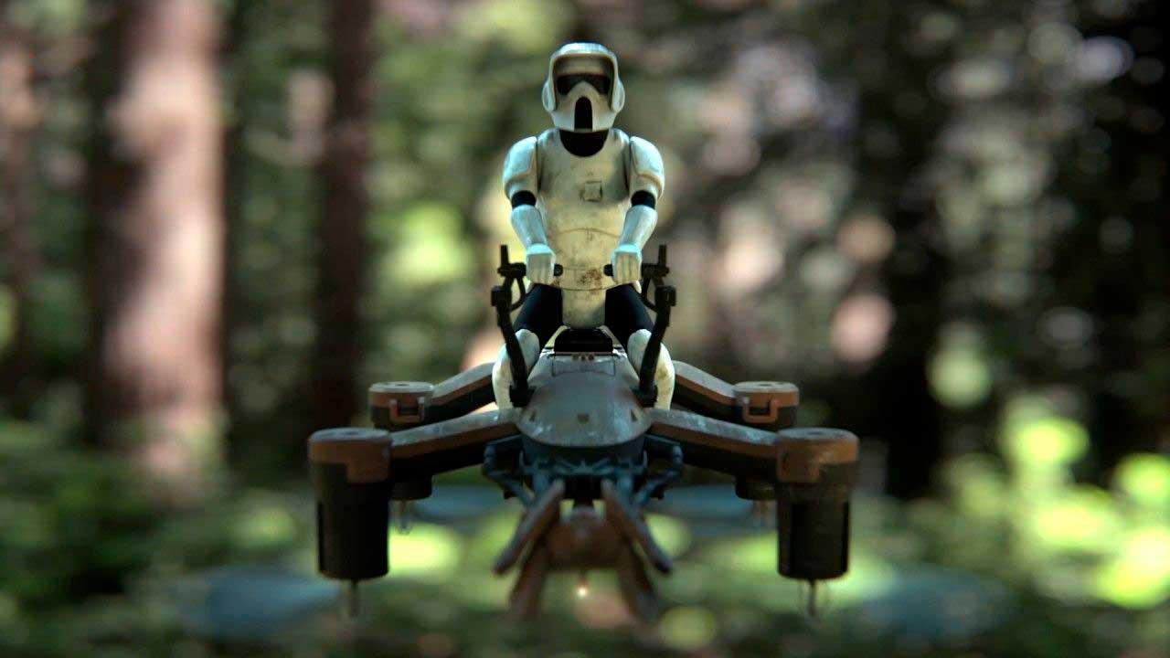 drones-con-camara-star-wars