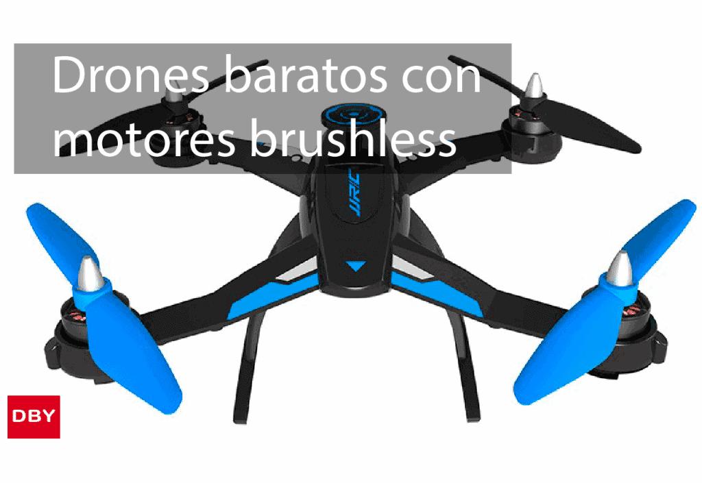 mejores-drones-con-camara