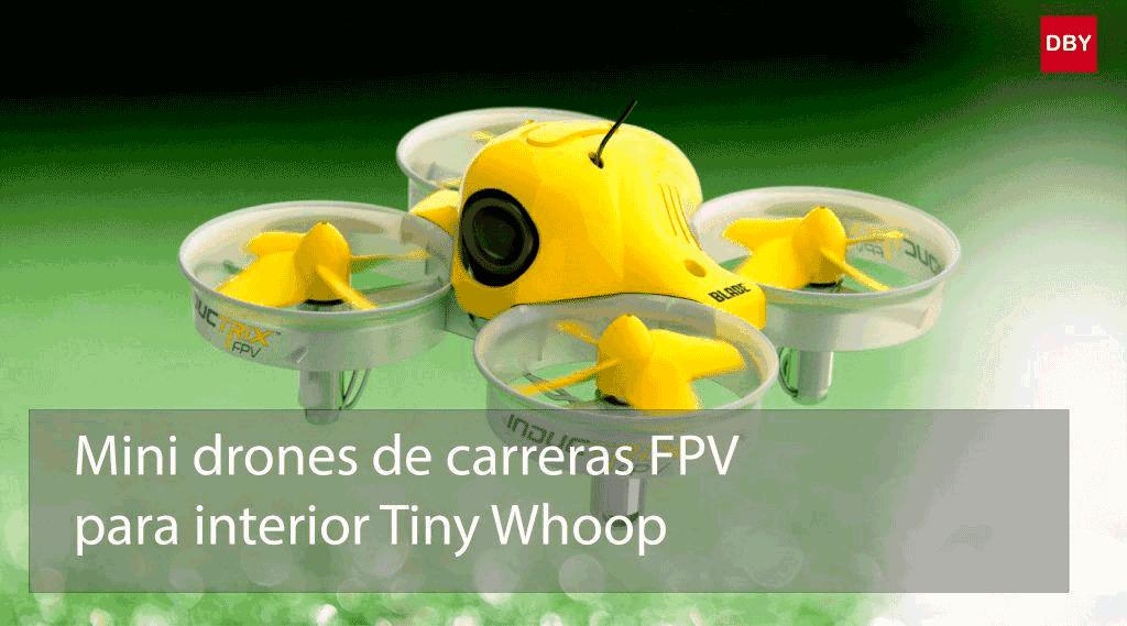 mini-drones-con-camara