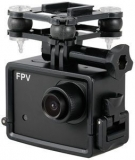 Cámaras para drones: Calidad de imagen para nuestro drone