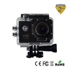 Ckeyin-SJCAM-SJ4000-Videocmara-deportiva-de-12-MP-negro-0