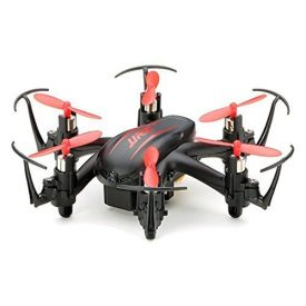 Drone-con-Cmara-HD-de-20-MP-GoolRC-H20C-RC-Hexacopter-con-Tarjeta-de-Memoria-de-4GB-0