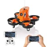Furibee H801, un mini drone con cámara FPV