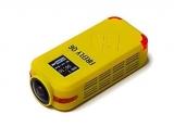 HawKeye Firefly Q6 4K, la cámara de alta calidad y bajo precio para tu drone
