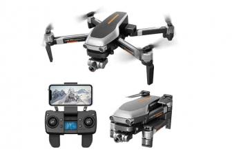 L109 PRO GPS con cámara 4K y motores brushless