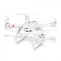 Drone MJX X101