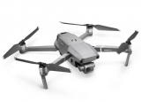 DJI Mavic 2 Pro y Mavic 2 Zoom con cámaras Hasselblad