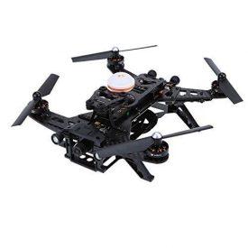 Original-Walkera-Runner-250-Bsico-3-Versin-RTF-RC-Quadcopter-con-OSD-DEVO-7-Transmisor-800TVL-Cmara-HD-0
