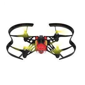 Parrot Drone Airborne Night Blaze