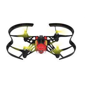 PARROT-DRONE-AIRBORNE-NIGHT-BLAZE-0