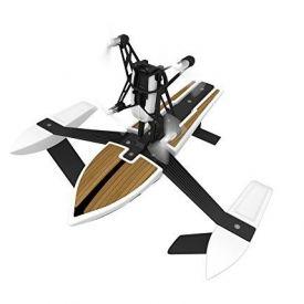 PARROT DRONE HYDROFOIL