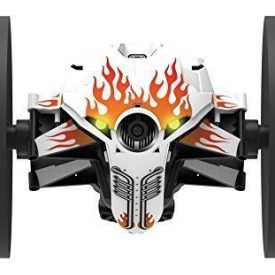 PARROT-DRONE-JUMPING-RACE-JETT-0