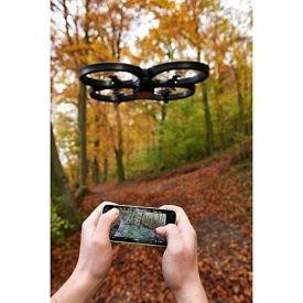 AR DRONE 2 0 ELITE EDITION SAND+GPS