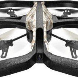 Parrot-AR-DRONE-2-0-ELITE-EDITION-SAND-GPS-PF721850BI-0