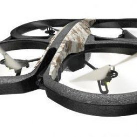 Parrot-AR-Drone-20-Elite-Edition-Sand-helicptero-control-remoto-multicolor-PF721800CI-0-8
