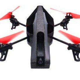 Parrot-AR-Drone-20-Power-edicin-PF721003CI-0
