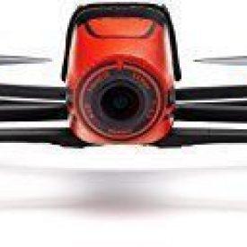Parrot-Bebop-drone-color-rojo-PF722000AA-0