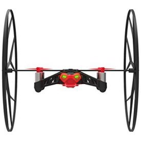 Parrot-MiniDrone-Rolling-Spider-color-rojo-PF723002AA-0