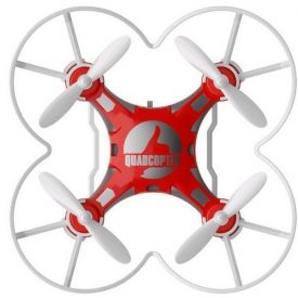 pocket-drone-124-fq777-2