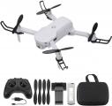 Powerextra mini drone