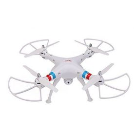 SYMA-X8C-24G-4CH-6-ejes-RC-Quadcopter-Drone-con-LCD-Monitor-20-MP-HD-cmara-0