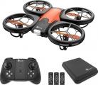 Selvim Mini Drone