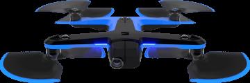 Skydio 2. El drone autónomo con inteligencia artificial