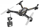 Drone de carreras XK X252 S  FPV