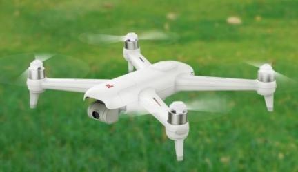 Drones Xiaomi. Tu drone Xiaomi al mejor precio