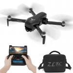 ZLRC SG906 Pro plegable con cámara 4K