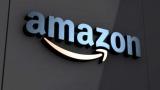 Amazon: La mejor tienda online para comprar drones baratos