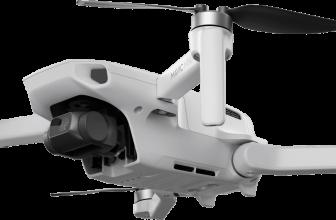 Drones amateur