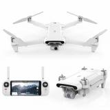 Drones con cámara Ranking 2020